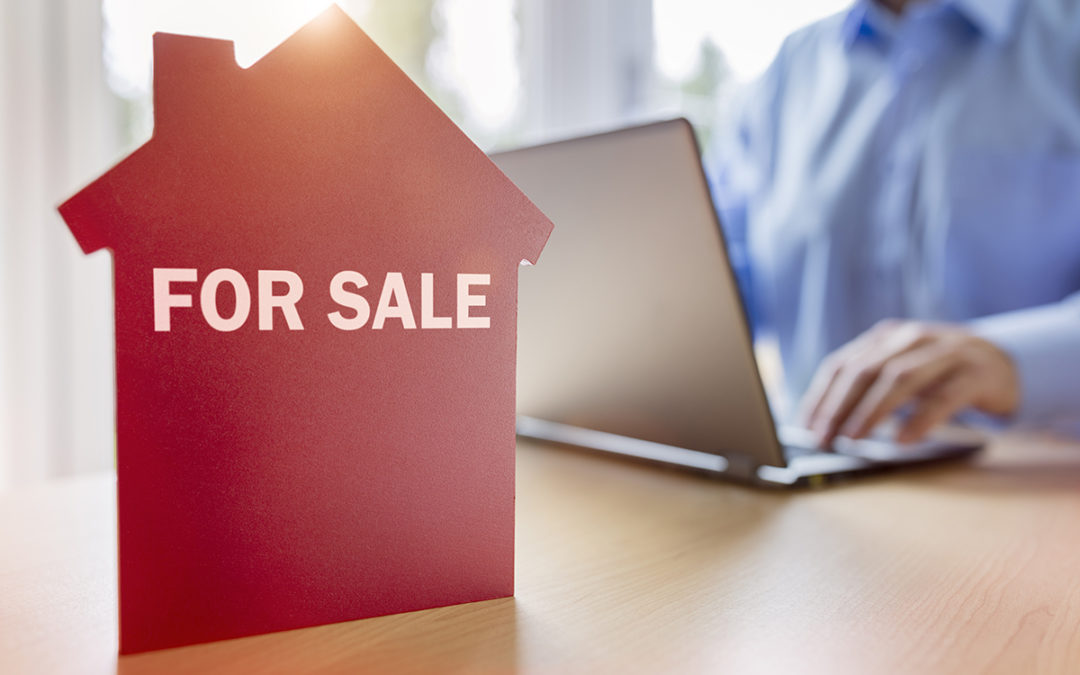 Things to know before buying a property at auction